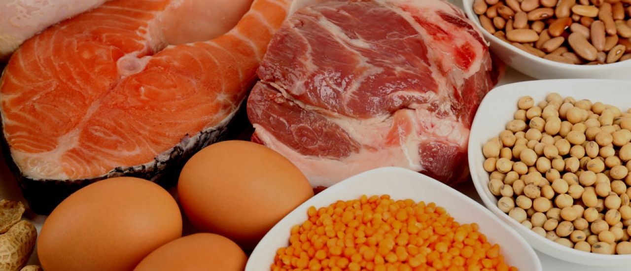 Pork meat, rich in monounsaturated fatty acids and Omega-3 keeps your cholesterol low